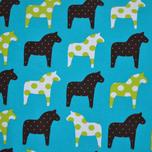 Mössa - Hästar