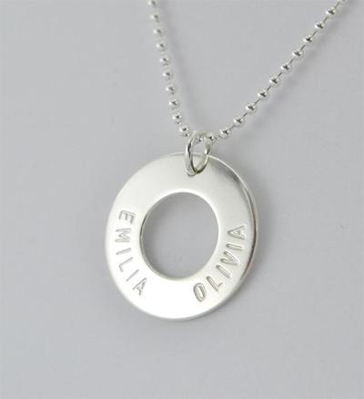 Cirkel 25mm